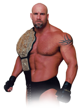 bill goldberg automaniacbill goldberg instagram, bill goldberg 2016, bill goldberg vs brock lesnar, bill goldberg 2017, bill goldberg wwe, bill goldberg return, bill goldberg mma, bill goldberg vs kevin nash, bill goldberg workout, bill goldberg theme song, bill goldberg png, bill goldberg bench press, bill goldberg wcw, bill goldberg nfl, bill goldberg deadlift, bill goldberg family, bill goldberg logo, bill goldberg workout routine, bill goldberg gif, bill goldberg automaniac