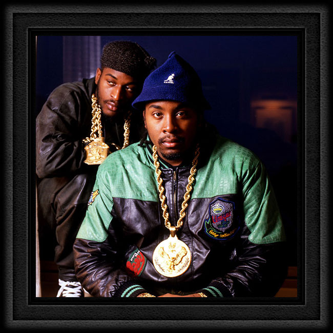 ericb-and-rakim1j